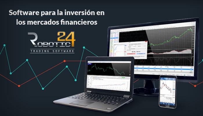 Robotic24-banner