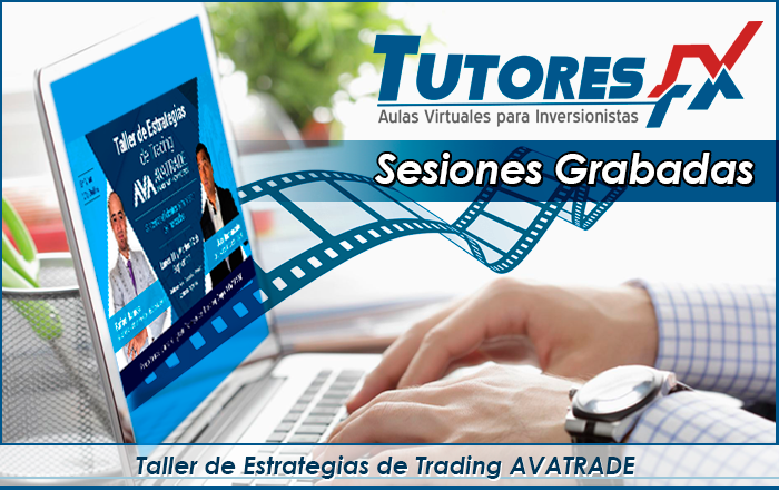 SG-Taller-de-Estrategias-de-Trading-AVATRADE