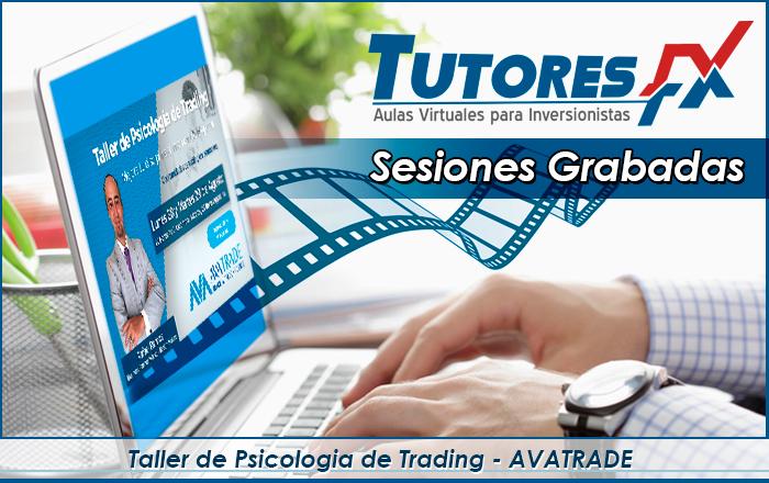 SG-Taller-de-Psicologia-de-Trading-Avatrade