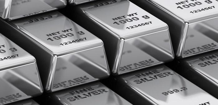 ¿Es momento de comprar plata?