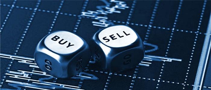 Oportunidades de Trading para FX: 1era Sem Agosto