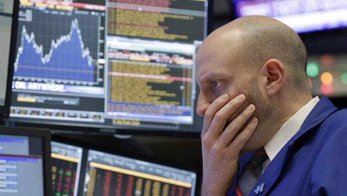 Creencias tóxicas del Trading