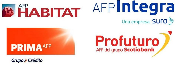 AFP Perú: Libre retiro no arregla el sistema de pensiones