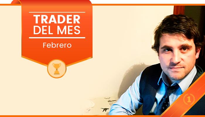 TraderdelMes-Quevedo