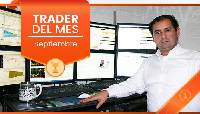 TraderdelMes-Vilches2
