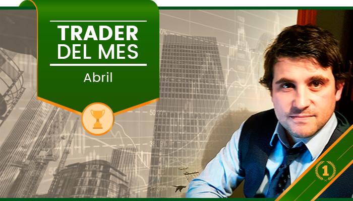 TraderdelMes-quevedo3