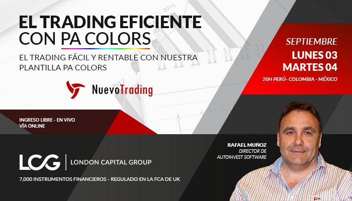 Trading-Eficiente---PA-Colors---Nuevo-Trading