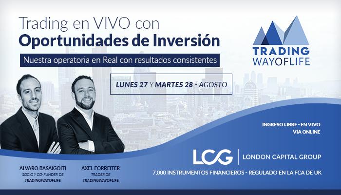 Trading-en-Vivo-Oportunidades-de-Inversión-TWOL2