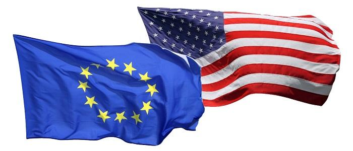 EEUU tiene mejor espectativa que Europa