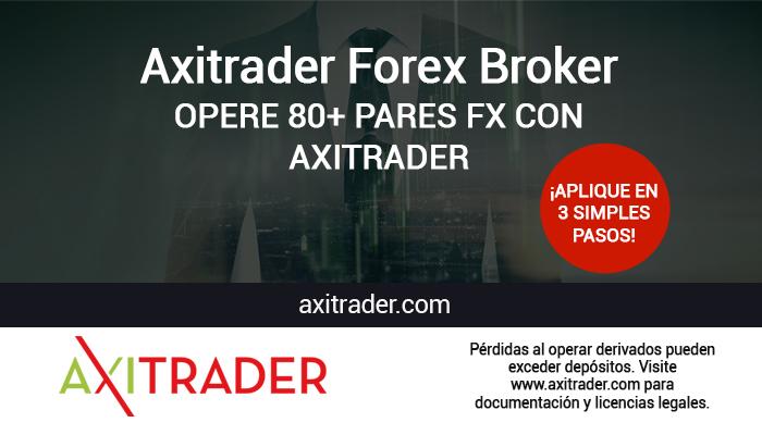 aaxi banner 700x400