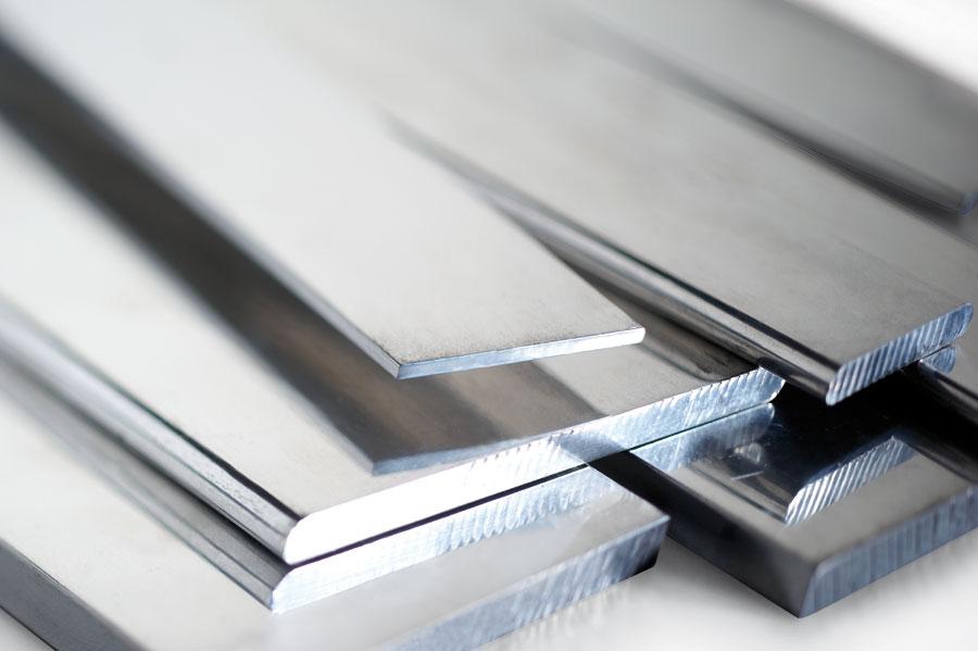 Aluminio caería conforme especuladores chinos compran
