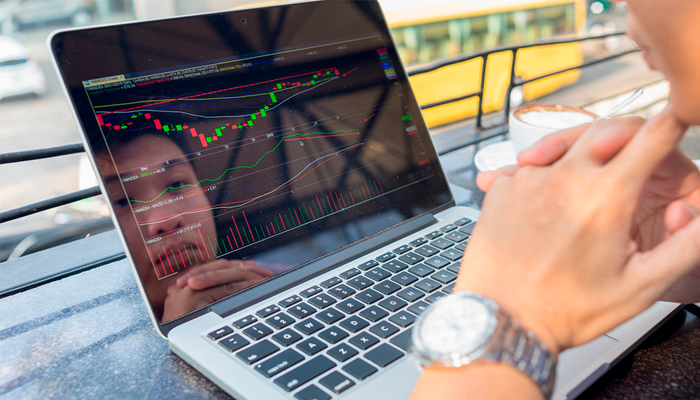 ¿Es usted trader, o es un intento de trader?