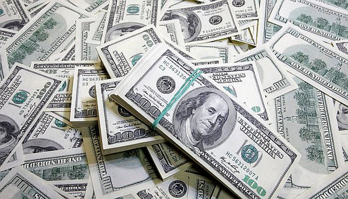 Jugar a la volatilidad te puede hacer millonario en un plis plas