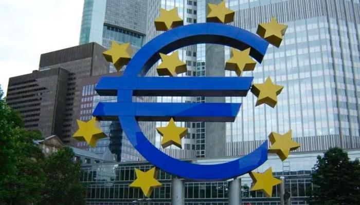 La Corrección del EUR/USD