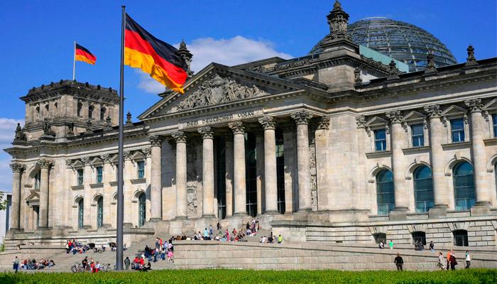 art1-La-política-de-Alemania-y-el-Euro