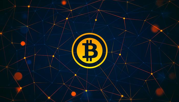 art1-No-es-bitcoin-todo-lo-que-reluce