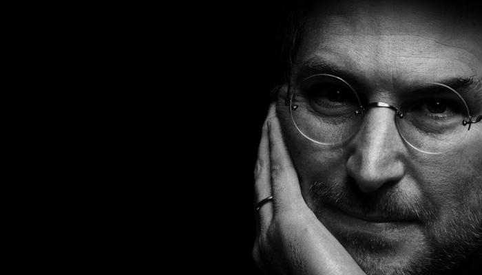 Steve Jobs y el Trading