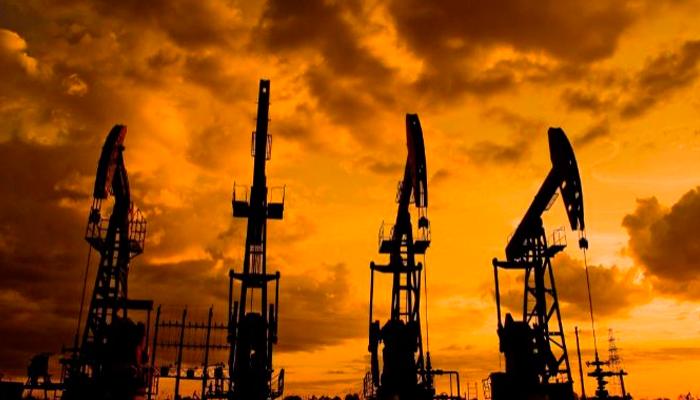 Acuerdo de lOPEP, en manos de los países ''no-OPEP''
