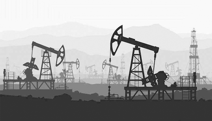 art2-Cuatro-que-afectaran-al-Petróleo-en-el-2018