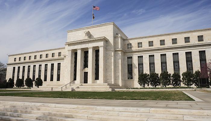 Escenario que se abre en siete bancos centrales