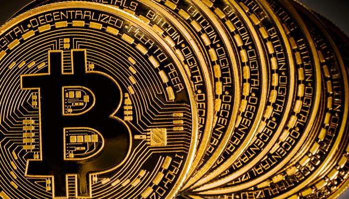 Monedas virtuales y los bancos