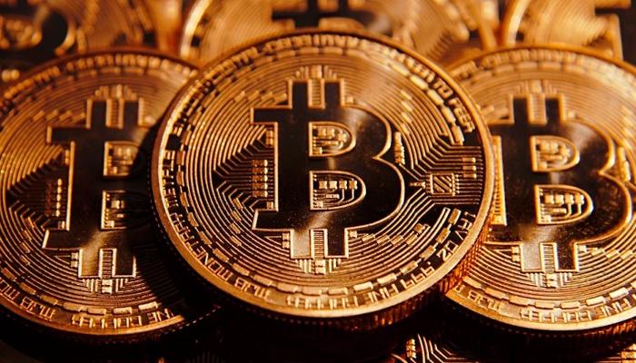 ¿Bitcoin no es una burbuja?