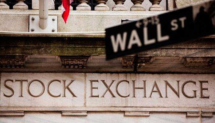 Destacados al cierre de Wall Street