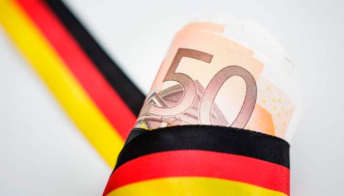 El Euro profundiza fisuras