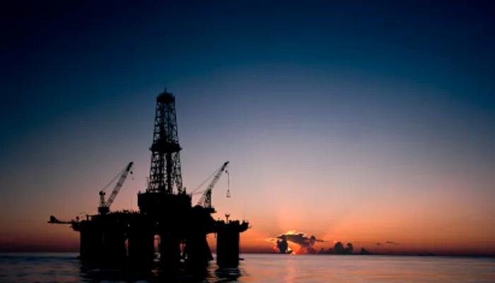 El Petroleo espera el gran Rally