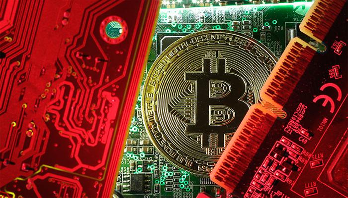 Hackers atacan al bitcóin desde todos los ángulos