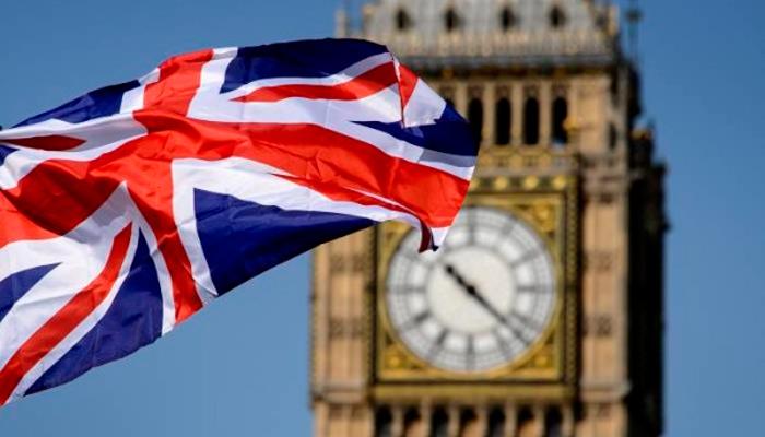 Inflación de UK impulsa al GBP/USD