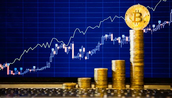 art3-La-subida-del-Bitcoin-una-burbuja-financiera