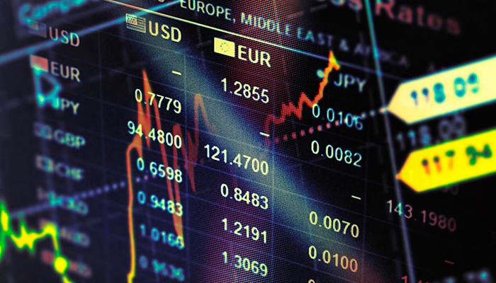Análisis Fundamental FOREX para 2018