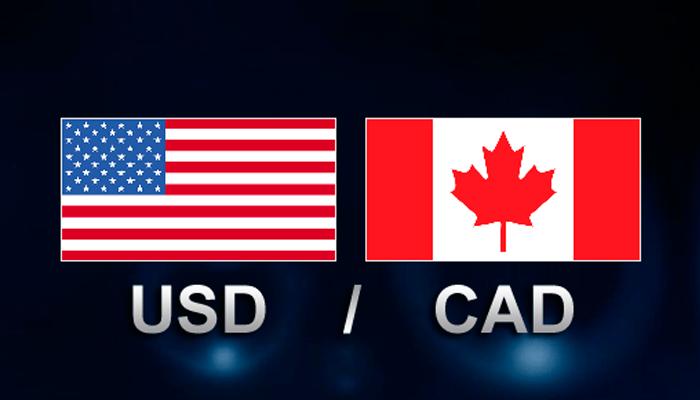 Atención: Miremos al CAD, GBP y EUR