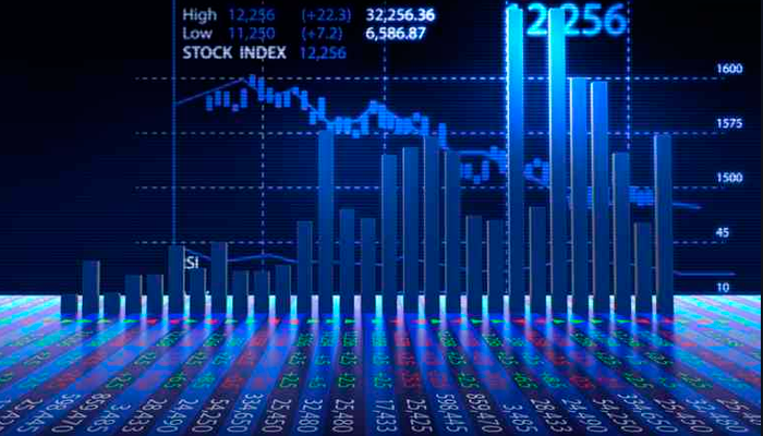 Estrategias Cuantitativas en el Trading