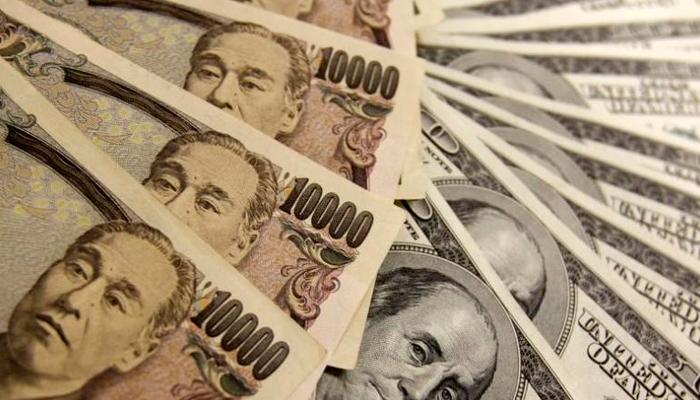 Los alcistas vuelven a la carga en el dólar