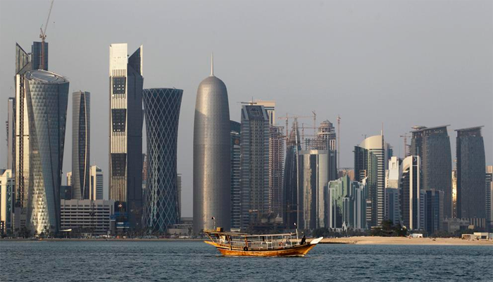 Así afectará el bloqueo a Qatar