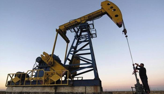 Aumenta la producción crudo en EE.UU.