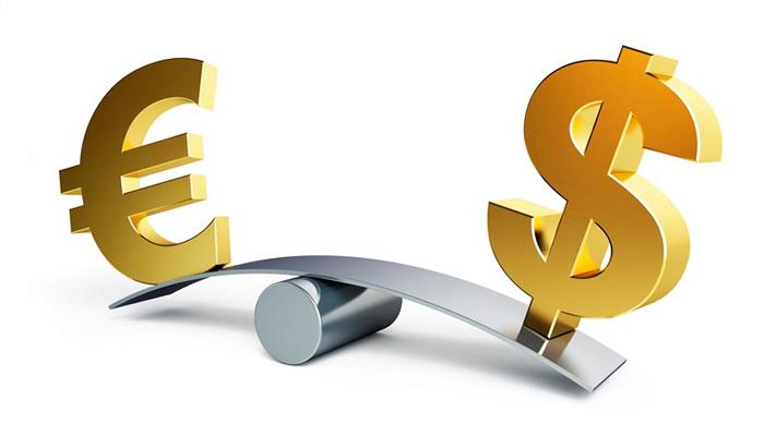 El EUR/USD comienza la semana en el nivel de 1,1730