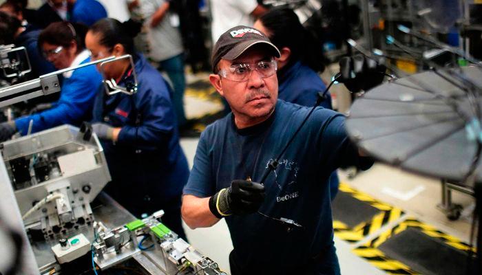 Goldman Sachs: Economía de México se debilita