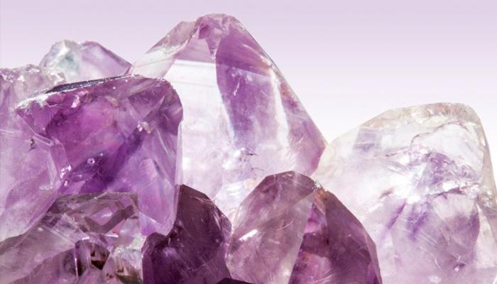 Inversión: Consejos antes de comprar joyas
