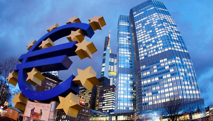 Tres razones por las que el euro se agitó tras los anuncios del BCE