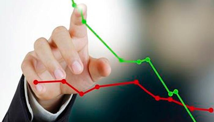 Cómo desarrollar ventajas para ganarle al mercado