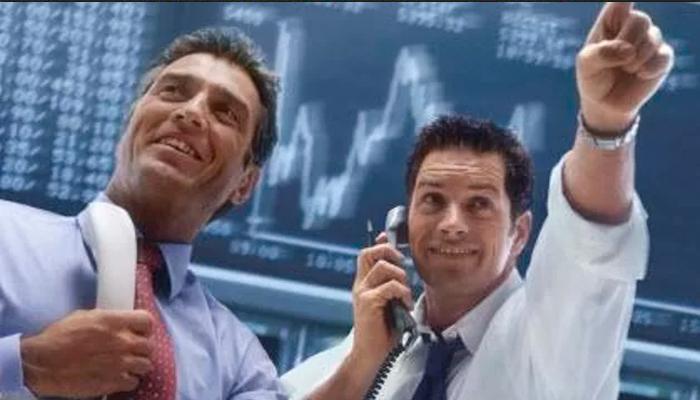 art6-El-Mejor-Consejo-Para-Un-Trader-De-Forex-Nuevo