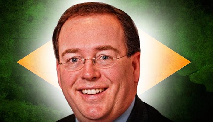 art6-HSBC-AM-La-competencia-de-las-telecos-en-Brasil-favorece-a-las-que-priorizan-la-rentabilidad