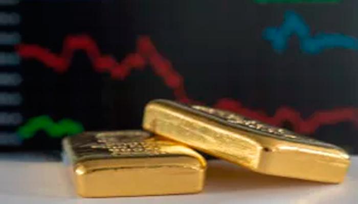 Los motivos fundamentales del Oro