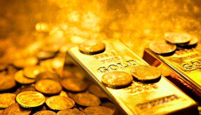 Lo que nos puede dar el EUR/USD y GBP/JPY