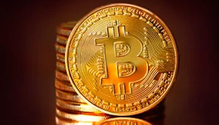 Bitcoin y Ethereum dominan el panorama