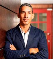 Luis-Diego-Herrera