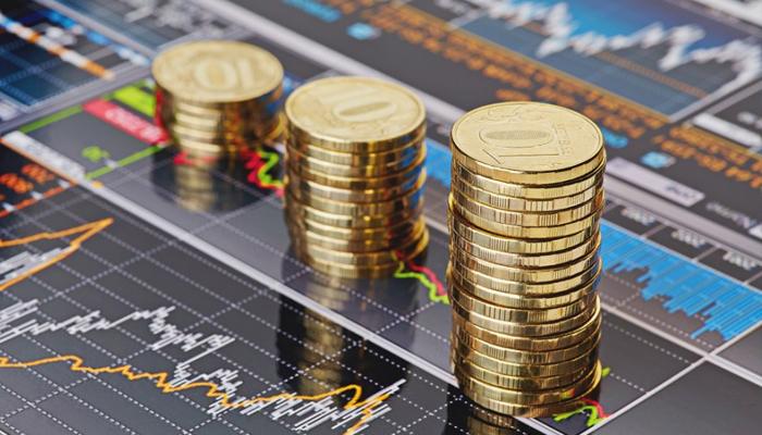 De los Bancos Centrales a la reforma fiscal